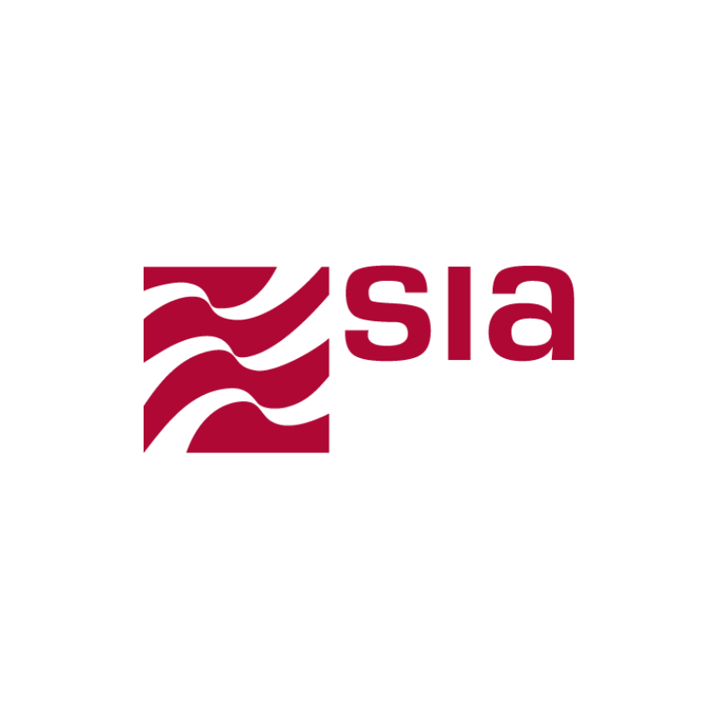 Sia Payments Logo.png