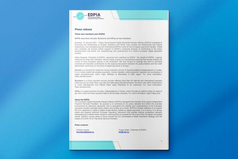 Press-Release---Three-new-members-join-EDPIA-2
