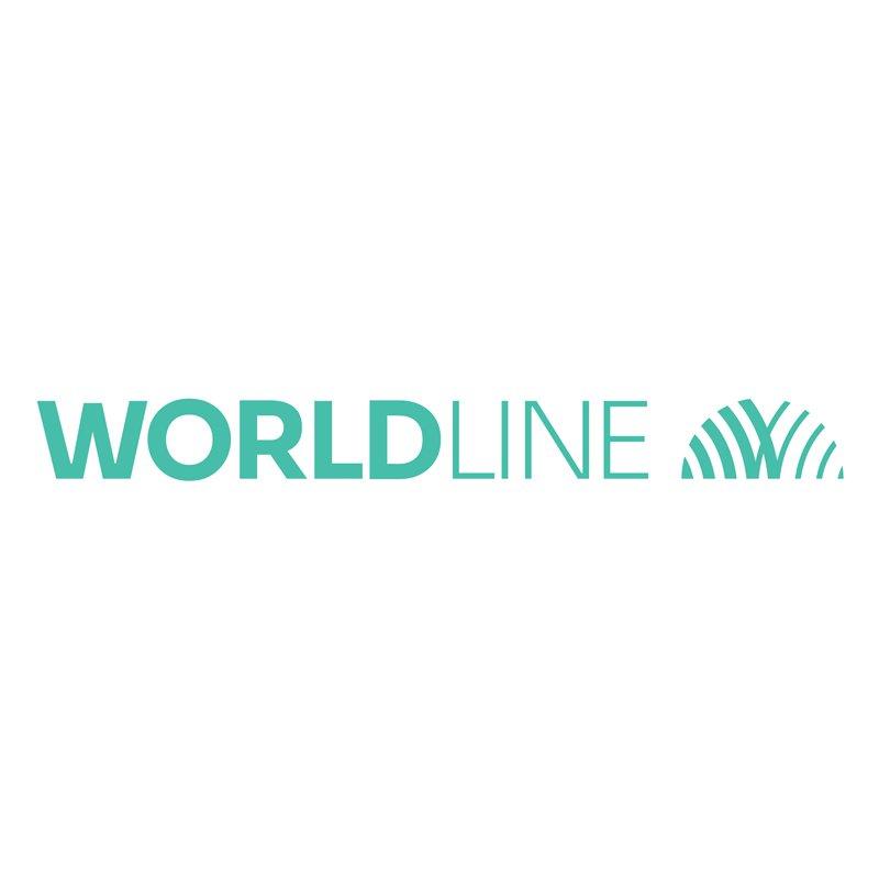 WorldLine_800x800